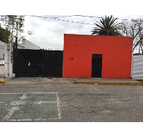 Foto de terreno habitacional en venta en  1, el cerrito, puebla, puebla, 1710040 No. 01