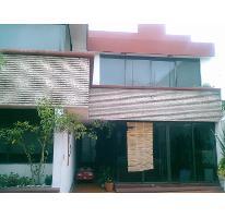 Foto de casa en venta en prolongacion 16 de septiembre 1, el cerrito, puebla, puebla, 507674 no 01