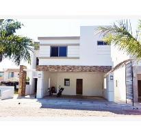 Foto de casa en venta en  1, el cid, mazatlán, sinaloa, 1104257 No. 01