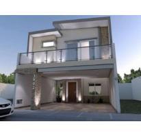 Foto de casa en venta en  1, el cid, mazatlán, sinaloa, 2154644 No. 01
