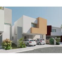 Foto de casa en venta en carretera federal 1, balamtun, solidaridad, quintana roo, 1687144 no 01