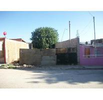 Foto de terreno habitacional en venta en  1, el florido ii, tijuana, baja california, 2704035 No. 01
