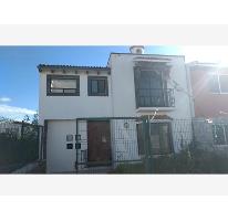 Foto de casa en renta en mirador del marques 1, centro, el marqués, querétaro, 2446968 no 01