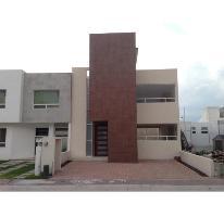 Foto de casa en venta en el mirador 1, san joaquín san pablo, querétaro, querétaro, 1470559 no 01