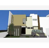 Foto de casa en venta en  1, el mirador, querétaro, querétaro, 2703024 No. 01