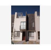 Foto de casa en renta en  1, el mirador, querétaro, querétaro, 2708339 No. 01