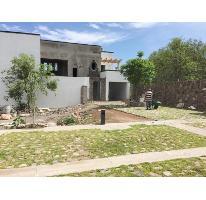 Foto de terreno habitacional en venta en  1, el obraje, san miguel de allende, guanajuato, 2659023 No. 01