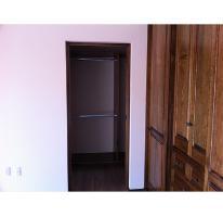 Foto de casa en venta en  1, el paraiso, san miguel de allende, guanajuato, 2708940 No. 01