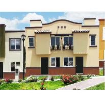 Foto de casa en venta en  1, el pedregal, atotonilco de tula, hidalgo, 2787343 No. 01