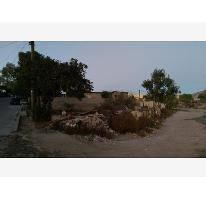 Foto de terreno habitacional en venta en  1, el pípila, tijuana, baja california, 2655649 No. 01