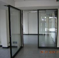 Foto de oficina en renta en avenida de la pradera esquina zaragoza 1, el prado, querétaro, querétaro, 2694403 No. 01