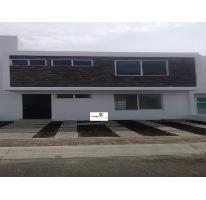 Foto de casa en venta en guayabe 1, el refugio, cadereyta de montes, querétaro, 1689146 no 01