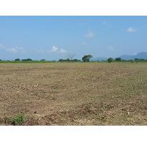 Foto de terreno habitacional en venta en  1, el roble, mazatlán, sinaloa, 2703283 No. 01