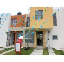 Foto de casa en venta en  1, el trébol, tarímbaro, michoacán de ocampo, 2545813 No. 01