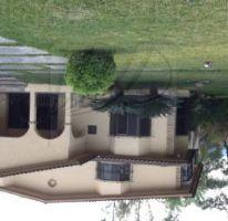 Foto de casa en venta en 1, el uro, monterrey, nuevo león, 2051000 no 01