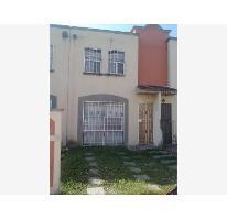Foto de casa en venta en  1, emiliano zapata, cuernavaca, morelos, 2781713 No. 01