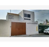 Foto de casa en venta en  1, empleado postal, cuautla, morelos, 2782379 No. 01
