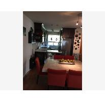 Foto de departamento en venta en  1, enrique rangel, santa catarina, nuevo león, 1667286 No. 01