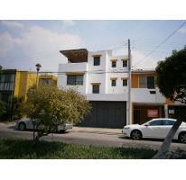 Foto de casa en venta en  1, estrella, querétaro, querétaro, 2689737 No. 01
