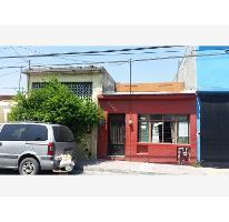Foto de casa en venta en  1, fabriles, monterrey, nuevo león, 2354902 No. 01