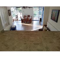 Foto de casa en renta en  1, farallón, acapulco de juárez, guerrero, 2658564 No. 01