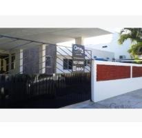 Foto de casa en venta en  1, floresta, veracruz, veracruz de ignacio de la llave, 2795958 No. 01