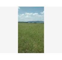 Foto de terreno comercial en venta en  1, fuentezuelas, tequisquiapan, querétaro, 2706338 No. 01