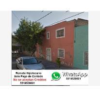 Foto de casa en venta en 15 1, valentín gómez farias, venustiano carranza, df, 2439570 no 01