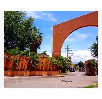 Foto de casa en venta en  1, geo villas colorines, emiliano zapata, morelos, 2156516 No. 01