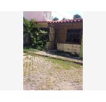 Foto de casa en venta en tlapacoyan y ave potrero 1, geovillas del puerto, veracruz, veracruz, 2223564 no 01