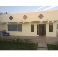 Foto de casa en venta en  1, granjas de la florida, cerro de san pedro, san luis potosí, 2079852 No. 01