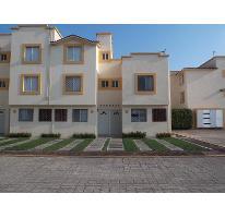 Foto de casa en venta en  1, granjas del márquez, acapulco de juárez, guerrero, 2819548 No. 01