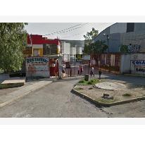 Foto de edificio en venta en  1, granjas lomas de guadalupe, cuautitlán izcalli, méxico, 2681327 No. 01