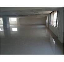 Foto de edificio en renta en  1, granjas méxico, iztacalco, distrito federal, 2681597 No. 01