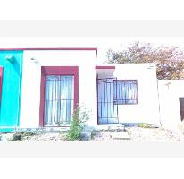 Foto de casa en venta en  1, grijalva, tuxtla gutiérrez, chiapas, 2056400 No. 01