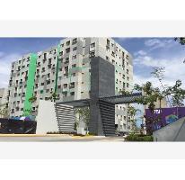 Foto de departamento en venta en  1, guadalajara centro, guadalajara, jalisco, 2210346 No. 01