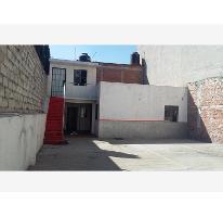 Foto de local en renta en  1, guadalupe tepeyac, gustavo a. madero, distrito federal, 2812887 No. 01