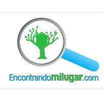 Foto de departamento en venta en  1, guerrero, cuauhtémoc, distrito federal, 2080968 No. 01