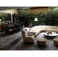 Foto de casa en venta en  1, hacienda de echegaray, naucalpan de juárez, méxico, 2050183 No. 01