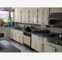 Foto de casa en venta en  1, hacienda de echegaray, naucalpan de juárez, méxico, 2118450 No. 01