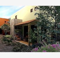 Foto de casa en venta en 1 1, hacienda dzodzil, mérida, yucatán, 2208324 No. 01