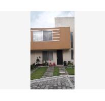 Foto de casa en venta en hacienda san carlos 1, hacienda san carlos, cuautlancingo, puebla, 2409768 no 01