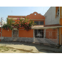 Foto de casa en venta en, heriberto kehoe vicent, centro, tabasco, 969697 no 01