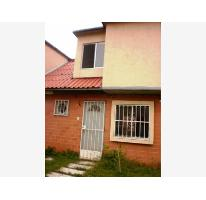 Foto de casa en venta en  1, hermenegildo galeana, cuautla, morelos, 2665354 No. 01