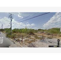 Foto de terreno comercial en renta en cuarta 1, los virreyes, reynosa, tamaulipas, 590925 no 01