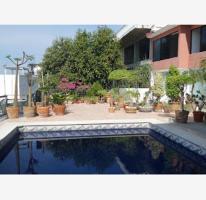 Foto de casa en venta en  1, hornos insurgentes, acapulco de juárez, guerrero, 2677449 No. 01