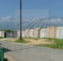 Foto de terreno habitacional en venta en 1, huajuquito o los cavazos, santiago, nuevo león, 1789365 no 01