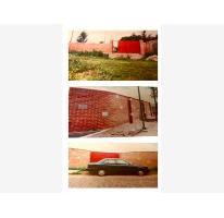 Foto de terreno habitacional en venta en  1, huichapan, huichapan, hidalgo, 2669655 No. 01