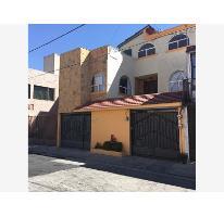 Foto de casa en venta en  1, independencia, toluca, méxico, 2787785 No. 01