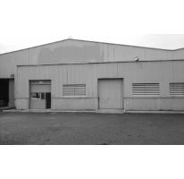 Foto de nave industrial en venta en  1, industrial, querétaro, querétaro, 2650840 No. 01